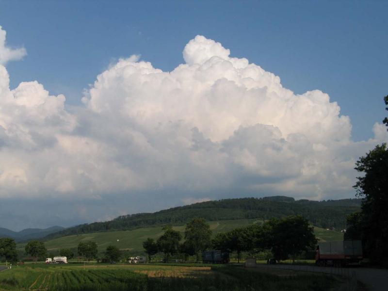 2007-05-22-schoenberg-cumulus