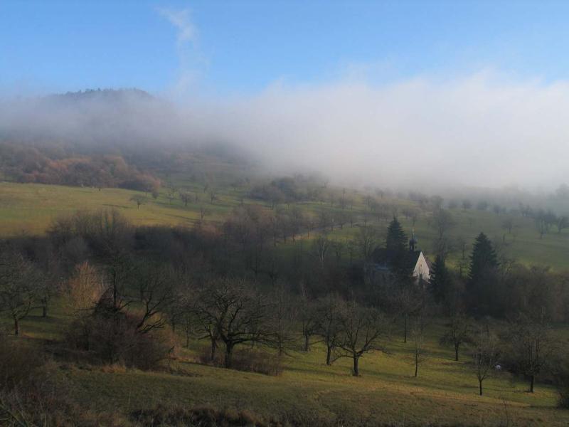 2009-01-01-berghauser-matten