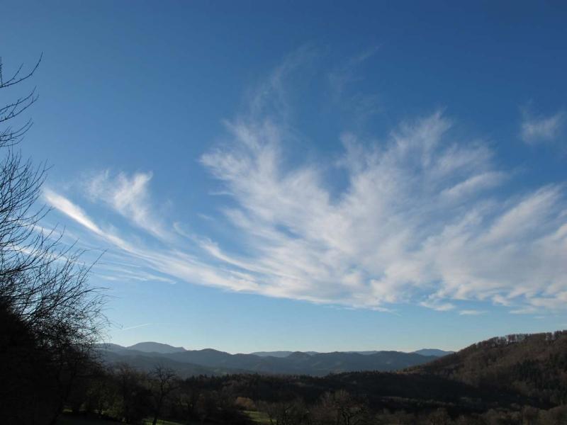 2010-11-14-cirruswolke
