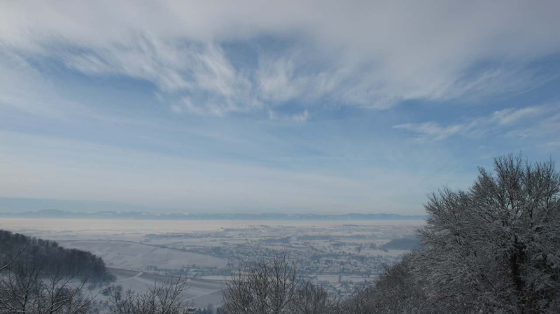 2010-12-27-kienberg