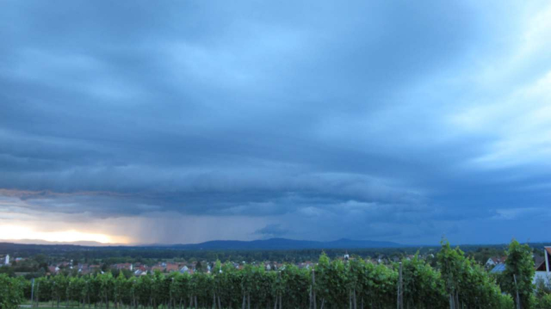 2011-07-23-duerrenberg