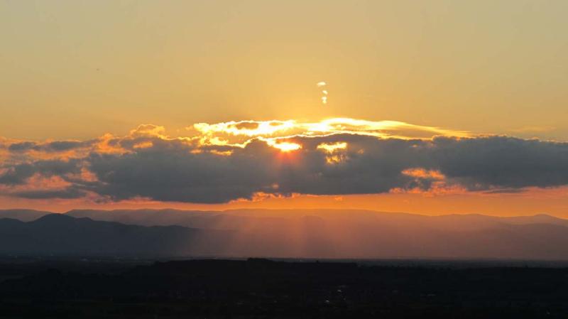 2011-08-16-kienberg-sonnenuntergang