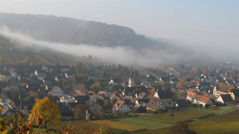2011-11-01-sommerberg
