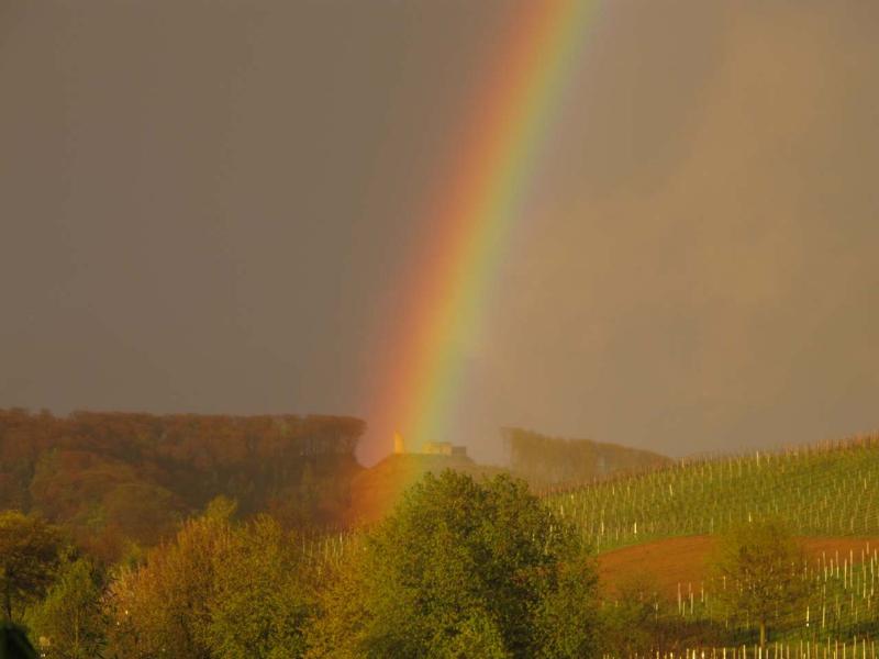 2012-04-21-regenbogen